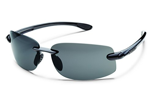 0f43b4279b6 Polarized injection Polycarbonate lenses. We offer quality polarized optics  wrapped in contemporary frame styles at a refreshing value.