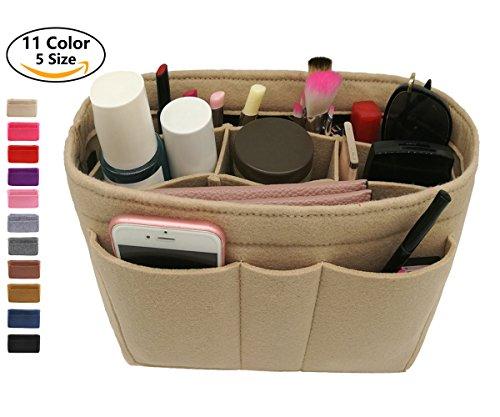 ba791e4b9a57 It keeps your Handbag shape and shipshape 5. 3. 4. It makes changing bags a  second. 8. 6 length x 5. 5 wide x 5.