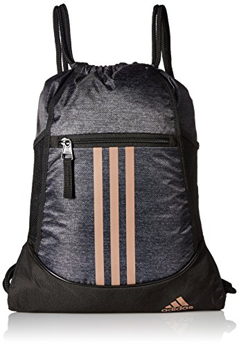 4133394c6f adidas Alliance II Sack Pack