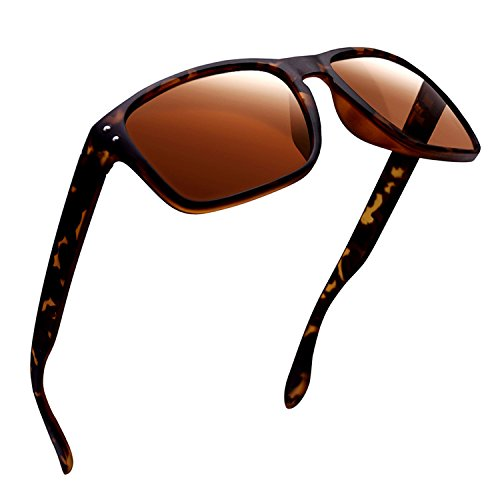 ec5c71a558 ... eliminate reflected light and scattered light and protect eyes  perfectly that your eyes are more comfortable. Mens sunglasses are suitable  for driving
