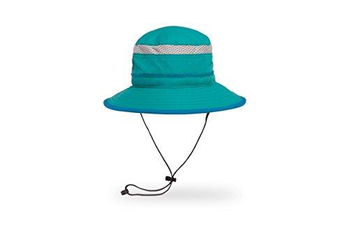 Sunday Afternoons Havana Hat, Cream, Medium | SpicyNicey