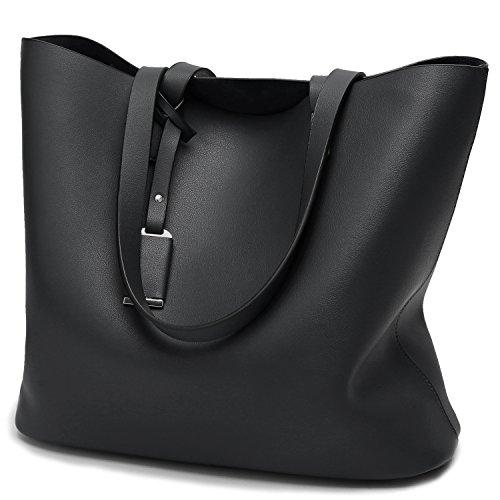 e9b5bb08bba3 Cadier Womens Designer Purses and Handbags Ladies Tote Bags